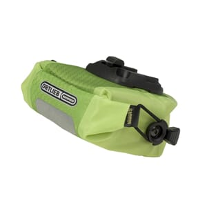 Ortlieb Micro w/Snap lock [0.6L] Light Green/Lime
