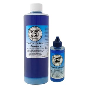 Rock N Roll Extreme Chain Lube 480 ml