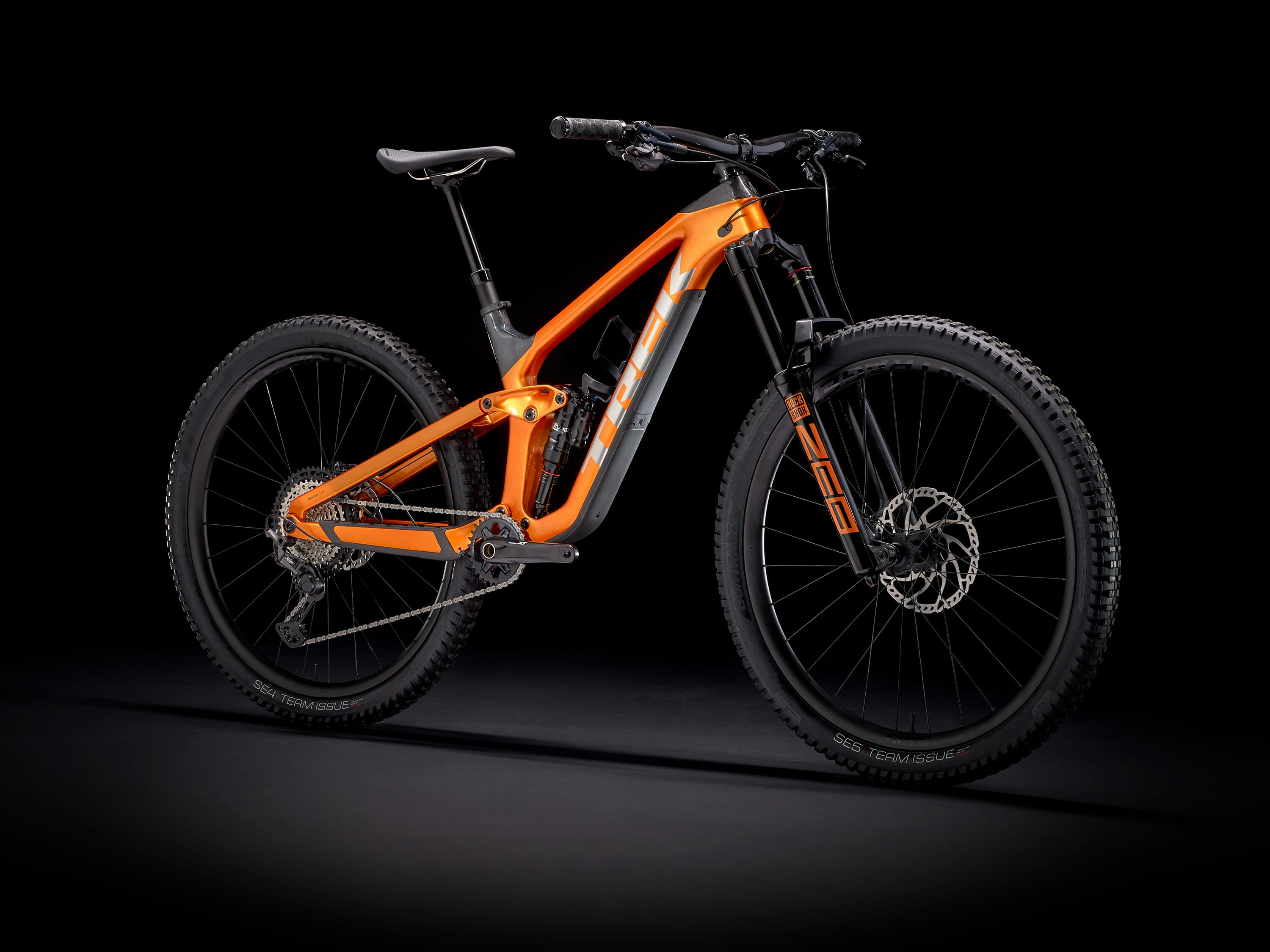 2021 Trek Slash 98 XT.jpg