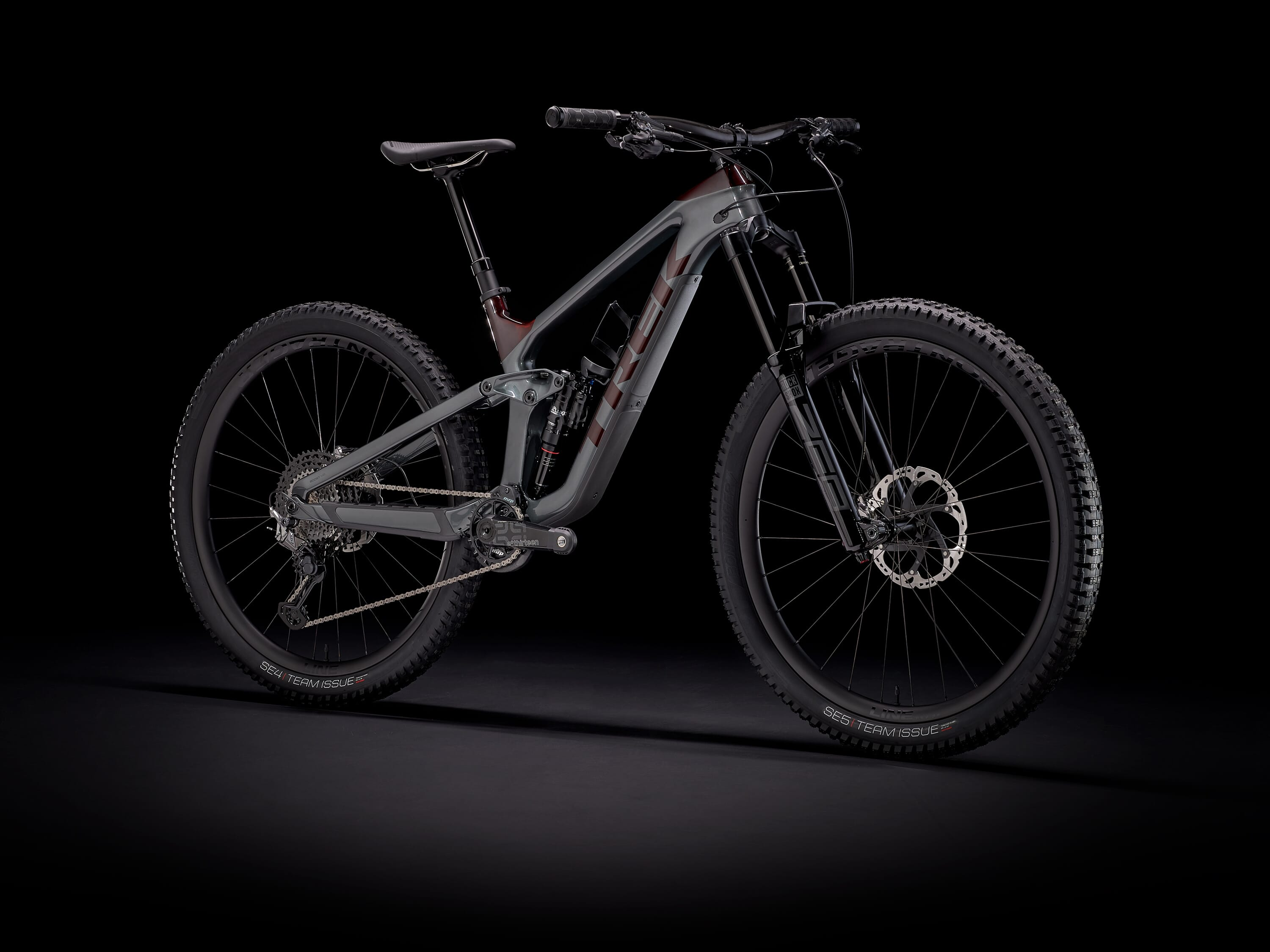2021 Trek Slash 99 XTR.jpg