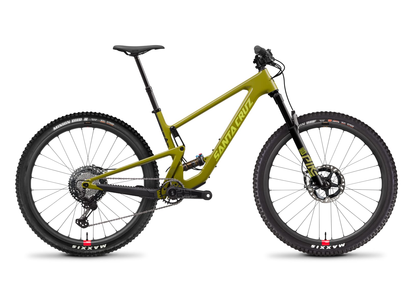 MY20_Tallboy_CC_XTR_RSV_Yellow.jpg