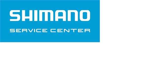 Shimano Service Center - Tromsø Ski & Sykkel AS